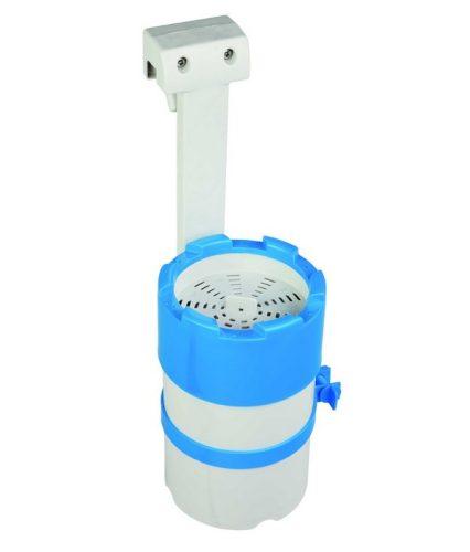 Steinbach belógatós vízforgató 1,7m3/h 20W 040590
