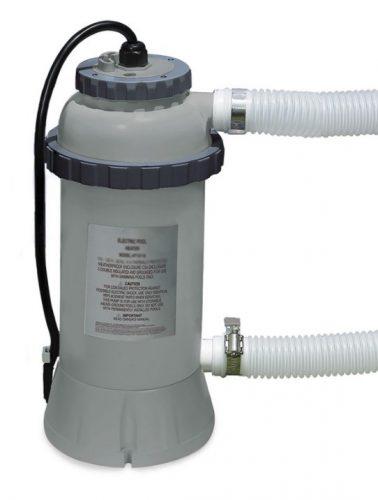 Intex elektromos medencefűtés 3KW 28684