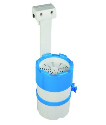 Azuro 2000 belógatós vízforgató 2m3/h 20W